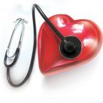 W jaki sposób można wykryć choroby serca?